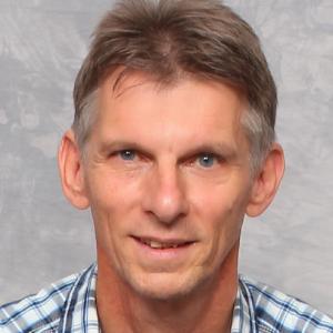 Günter Steppich