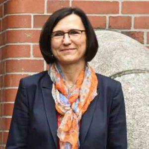 Christiane Termer