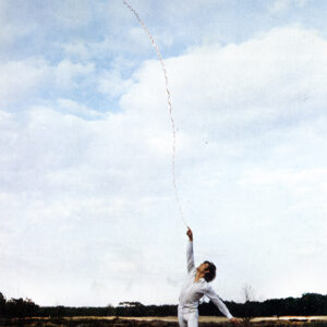 Oliver Voss